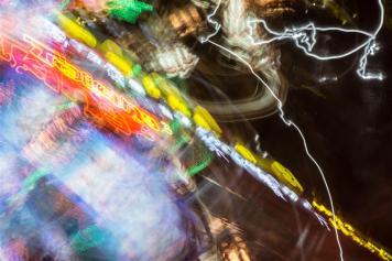 espinosa-art-photo_a-night-out