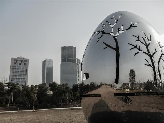 espinosa-art-photo_city-egg