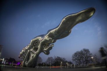 espinosa-art-photo_liquid-metal-plaza