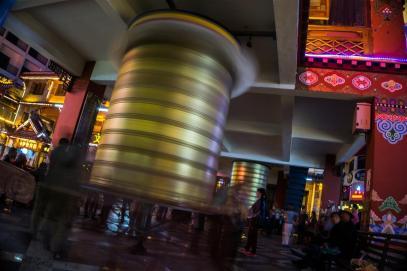 espinosa-art-photo_prayer-wheel