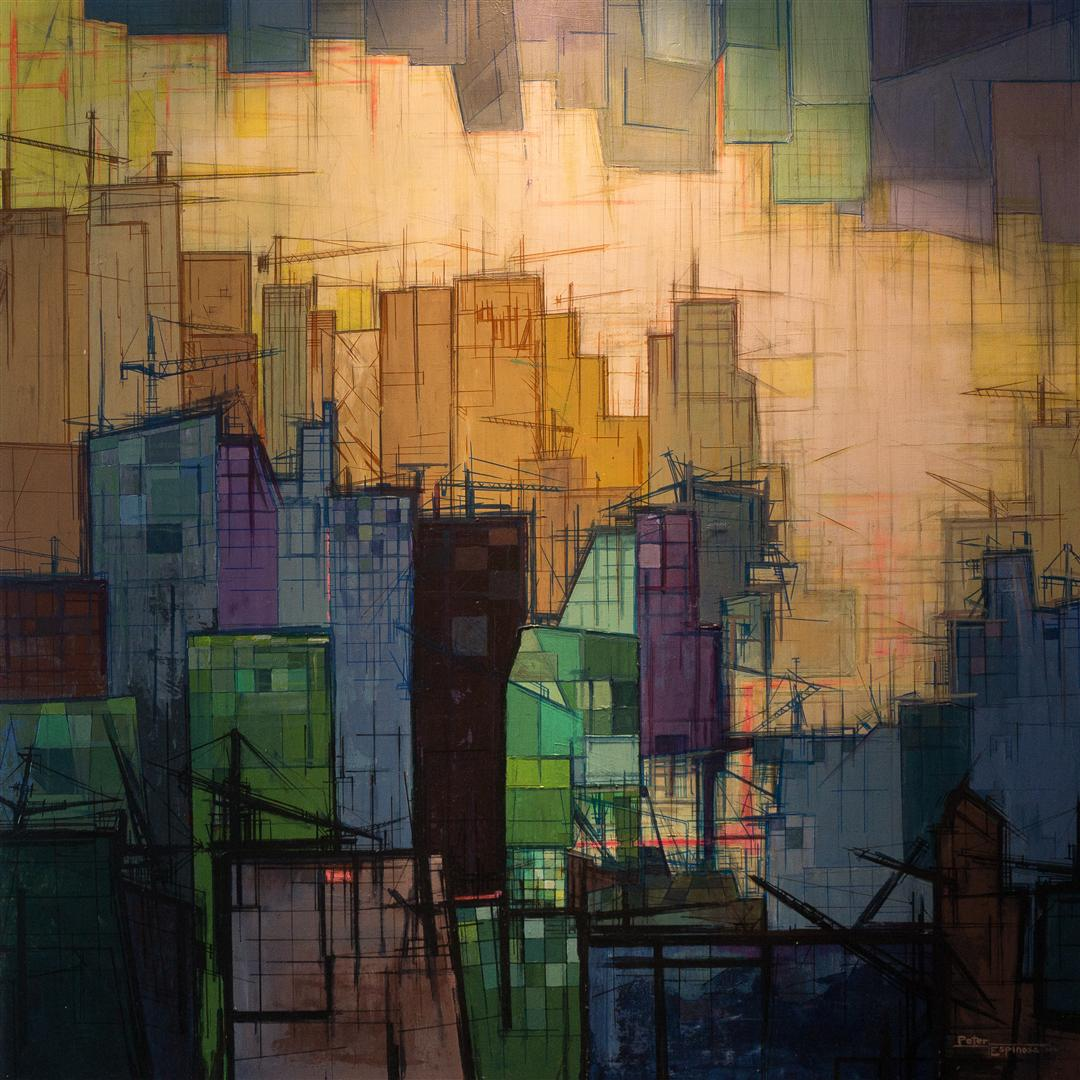 espinosa-art_acrylic-painting_construction-chaos
