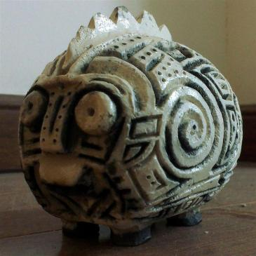 espinosa-art_ceramic-sculpture-pig-01