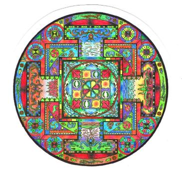 espinosa-art_colored-pencil_mandala-1