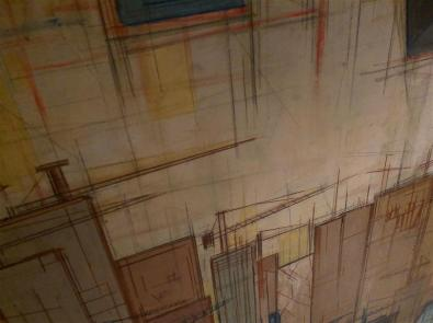 espinosa-art-painting-cityscape-construction-cranes-closeup