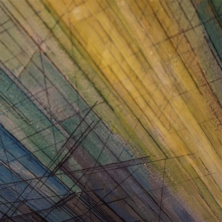 espinosa-art_painting_layered-patchwork-2