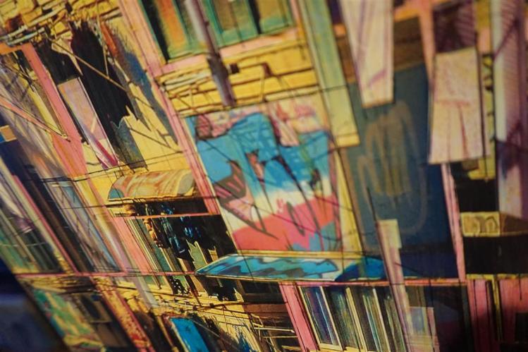 espinosa-art_mixed-media_sunshine-ghetto_2
