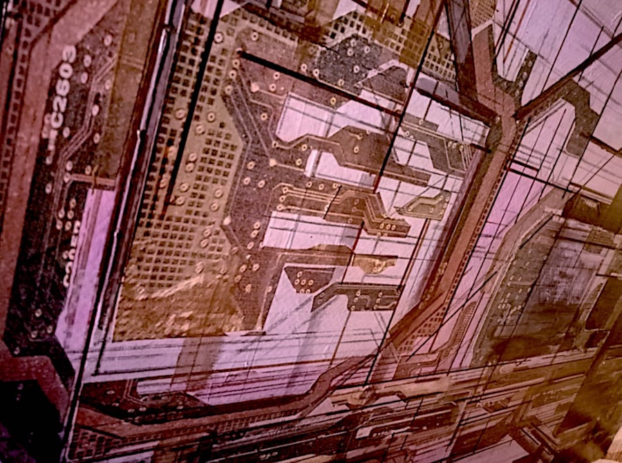 espinosa-art-circuit-electronics-tech-mixedmedia-2