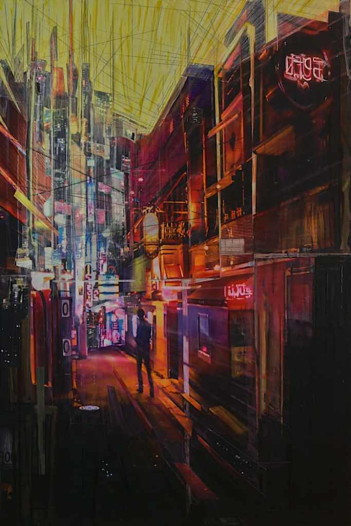 espinosa-art-neon-noir-cyber-nightlife-cityscape-web