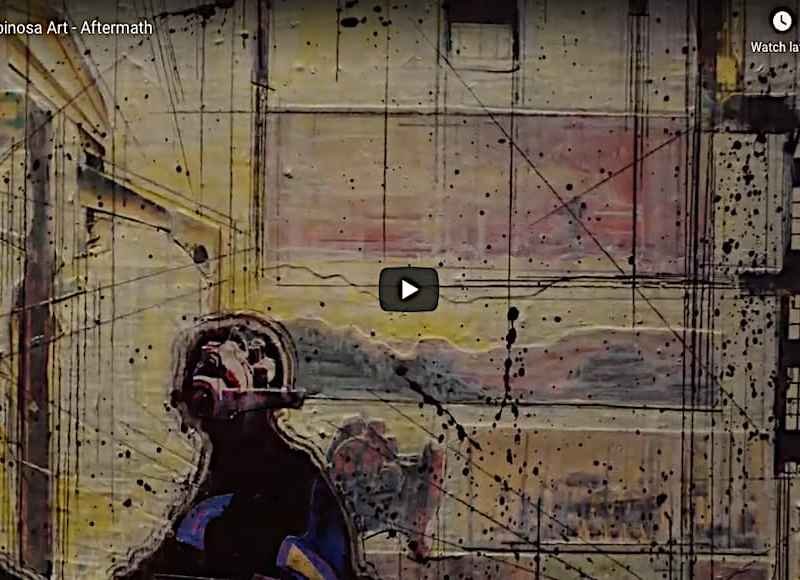 espinosa-art-painting-abstract-industrial-video-still