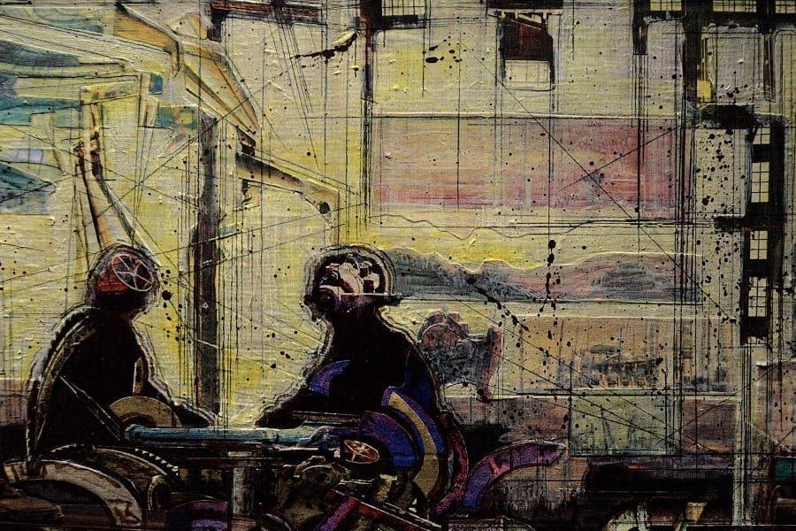 espinosa-art-industrial-dystopia-people-machine-web