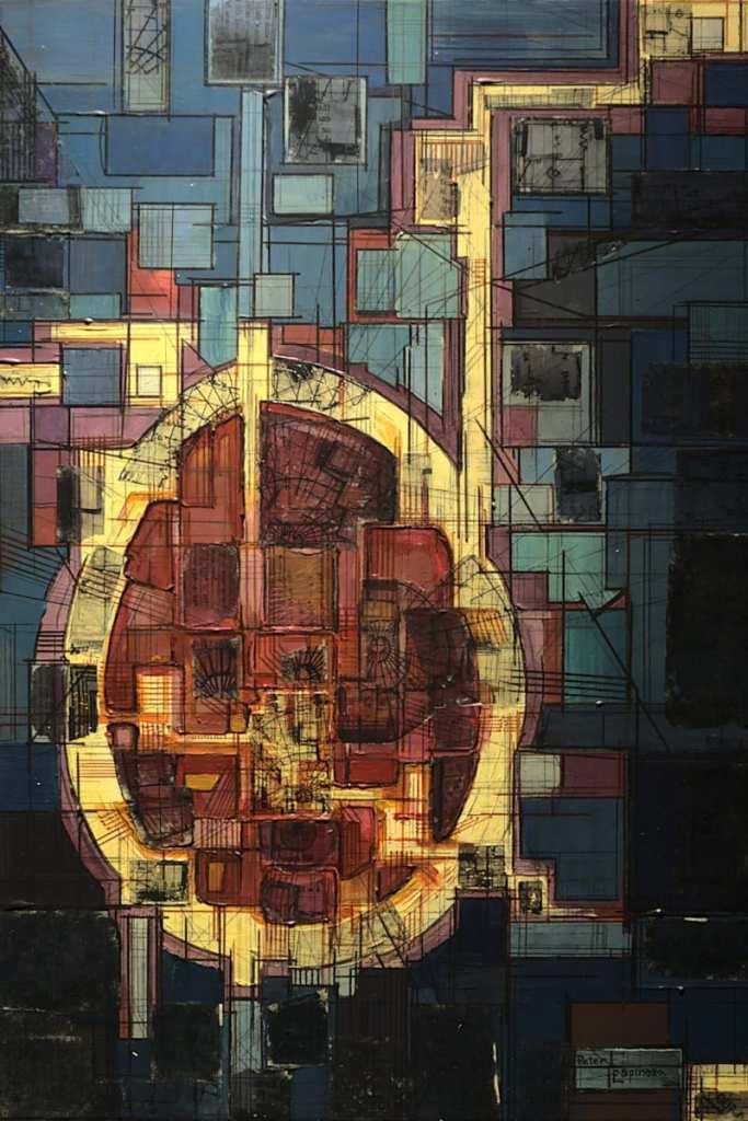 espinosa-art-mixedmedia-digital-city-patchwork-web