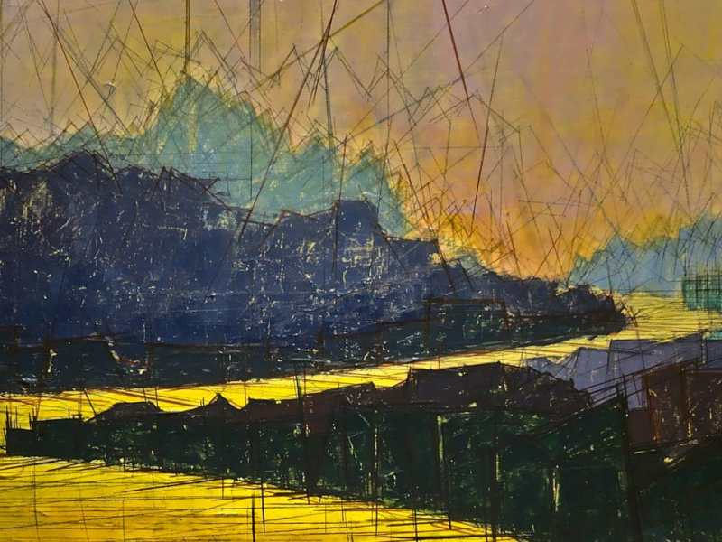 espinosa-art-painting-river-hills-line-structure-oct31