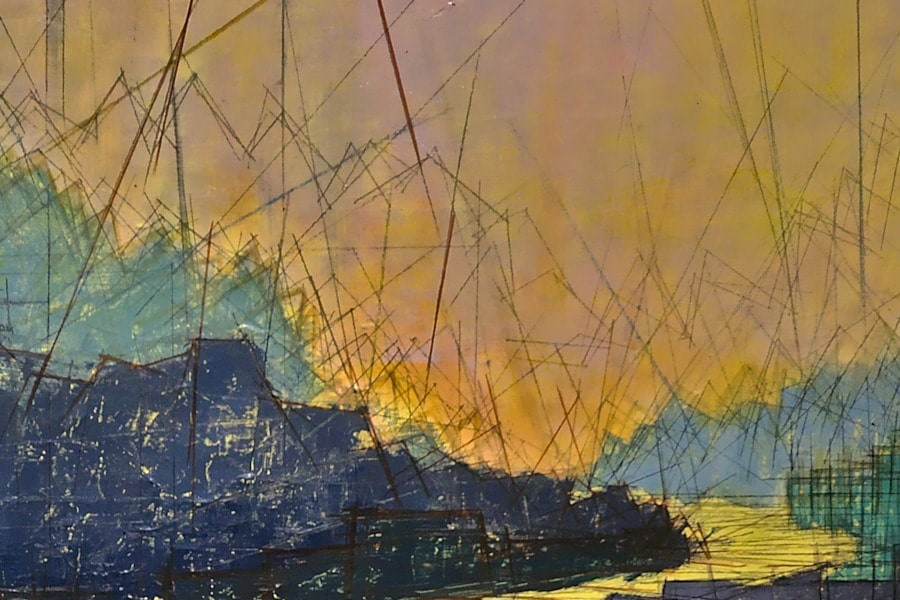 espinosa-art_painting-river-hills-line-structure-cropped