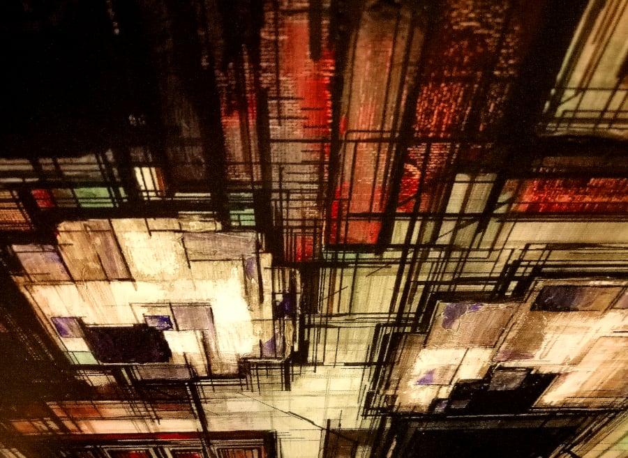 espinosa-art-abstract-lines-grid-angle-web