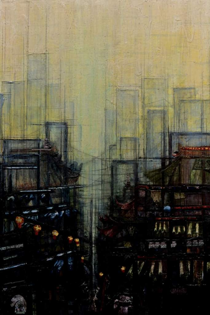 espinosa-art-china-town-cityscape-painting-collage-digital-web