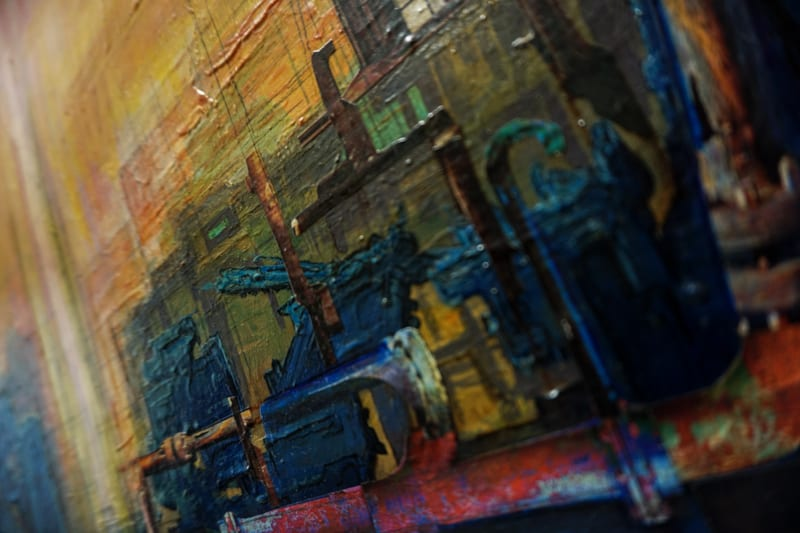 espinosa-art-painting-texture-surreal-industrial-web-a