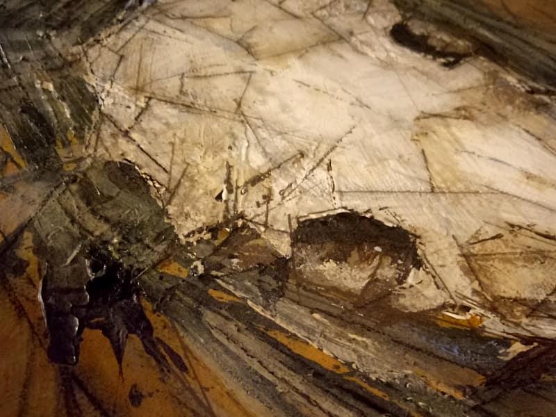 espinosa-art-sheep-skull-painting-closeup-texture-f copy