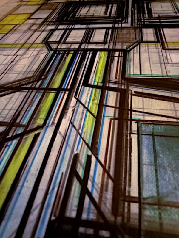 espinosa-art-tech-circuit-lines-marker-concept-web