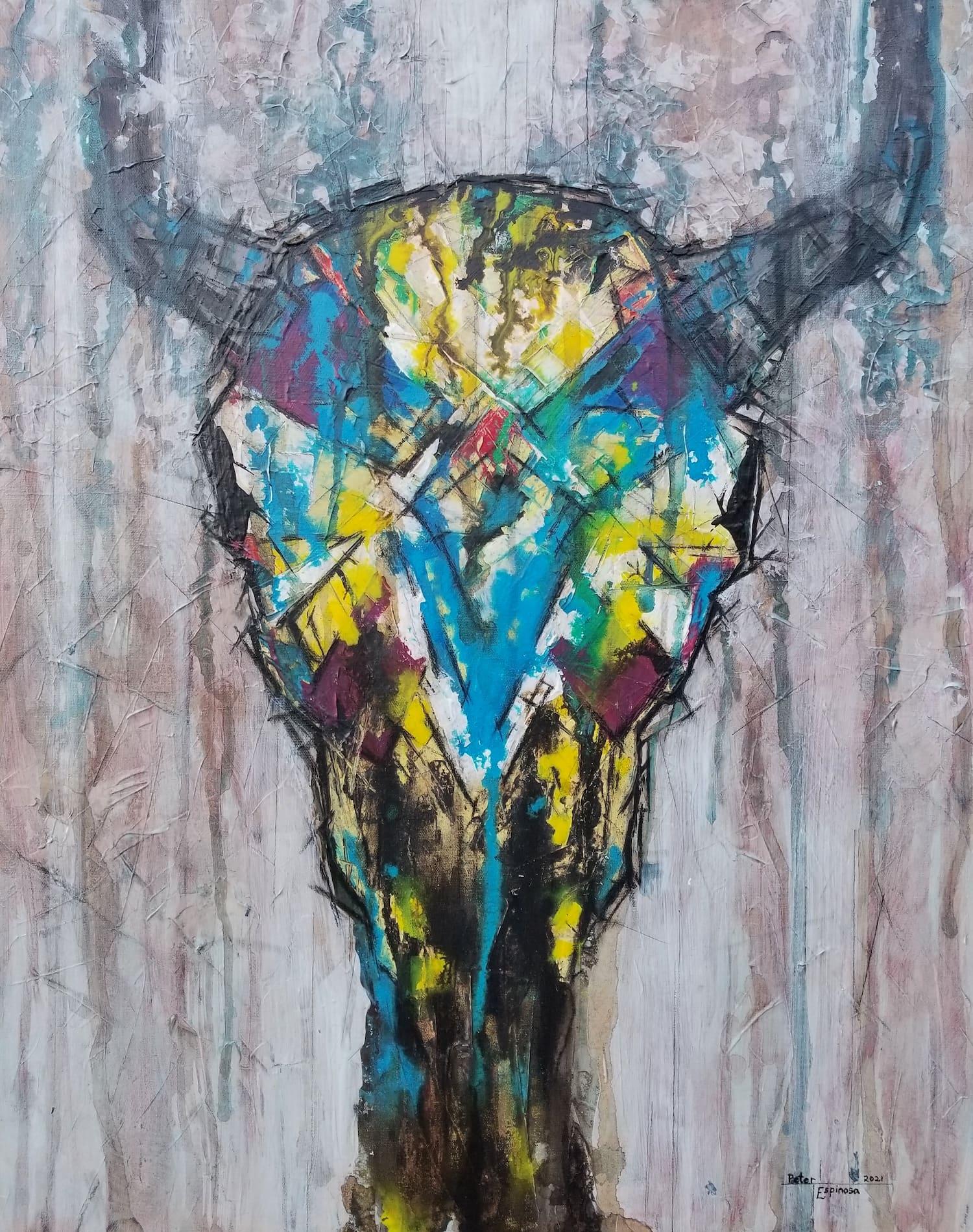 espinosa-art-cowskull-painting-sedona-07