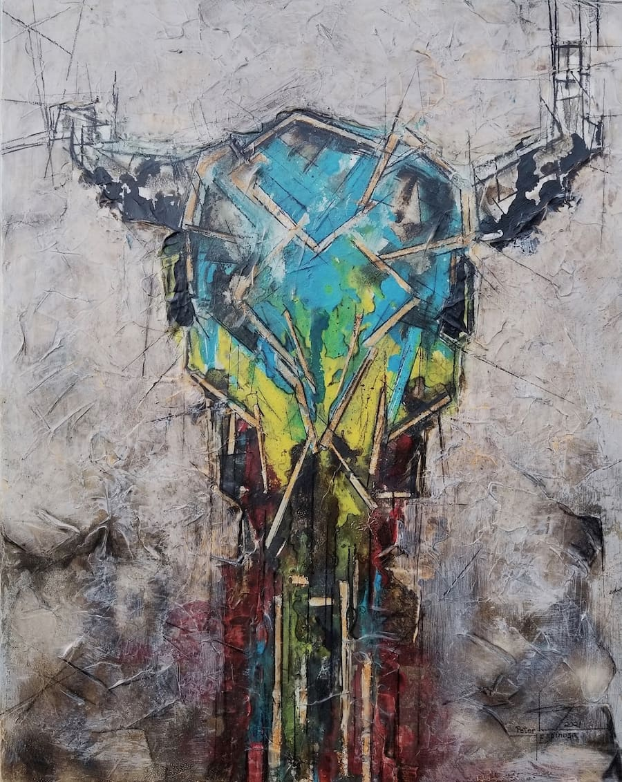 espinosa-art-cowskull-painting-sedona-2
